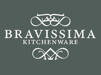 BRAVISSIMA KITCHEN